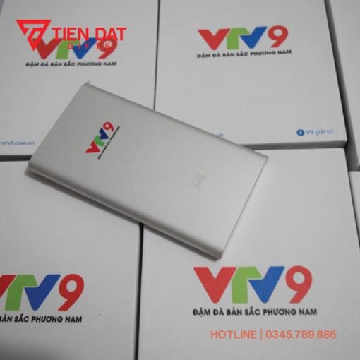 PIN SAC DU PHONG - xiaomi gen 2s-02 vtv9-pin-sac-in-logo