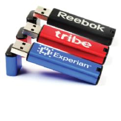 USB KIM LOẠI