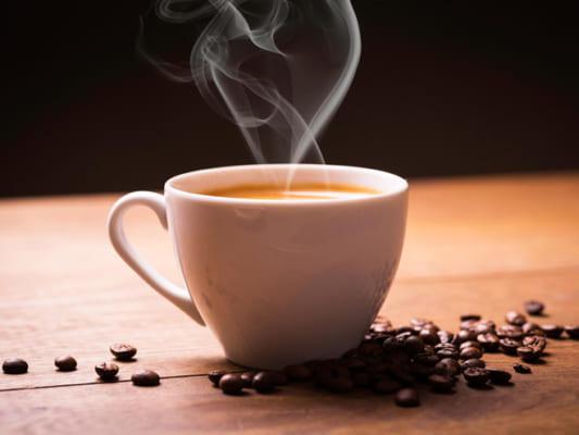 khoai-tay-trung-va-cafe