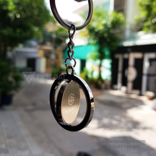 moc-khoa-kim-loai-qua-tang-doanh-nghiep-moc-khoa-vong-xoay (2)
