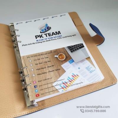 qua-tang-doanh-nghiep-so-da-bia-cong-dap-logo-pk-team (20)