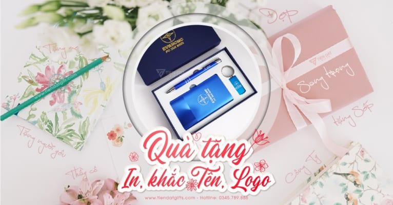 tiendatgifts-qua-tang-doanh-nghiep-in-khac-logo-but-khac-ten-01
