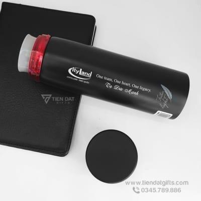binh-giu-nhiet-lock&lock-feather-light-tumbler-450ml-khac-laser-logo-ten-cong-ty-lam-qua-tang-su-kien-doanh-nghiep (10)