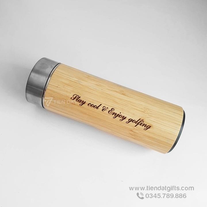 binh-giu-nhiet-vo-go-tre-khac-logo-slogan-lam-qua-tang-doanh-nghiep-tai-tp-hcm