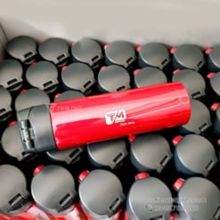 binh-giu-nhiet-in-khac-logo-locklock-colorful-tumbler-390ml-lhc3222blk-3013-6- khac-laser-logo-di-dong-viet-in-logo-doanh-nghiep-gia-si (1)
