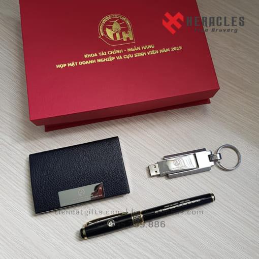 San-xuat-cung-cap-bo-qua-tang-doanh-nghiep-giftset-but-ky-kim-loai-hop-dung-namecard-moc-khoa-usb-in-khac-ten-logo-theo-yeu-cau-gia-si (1)
