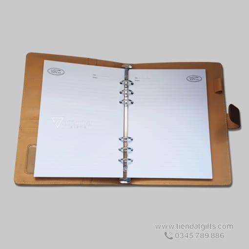 So-da-bia-cong-dap-logo-viet-car-lam-qua-tang-doanh-nghiep-So-tay-in-dap-logo (1)