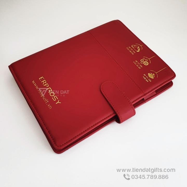 Xuong-san-xuat-so-da-cao-cap-so-tay-bia-cong-lam-qua-tang-su-kien-doanh-nghiep-gia-si (1)