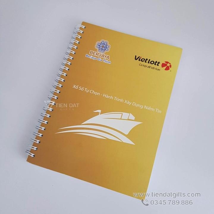 so-tay-lo-xo-in-an-logo-cong-ty-vietlot-lam-qua-tang-to-chuc-su-kien-doanh-nghiep-xuong-so-da (1)