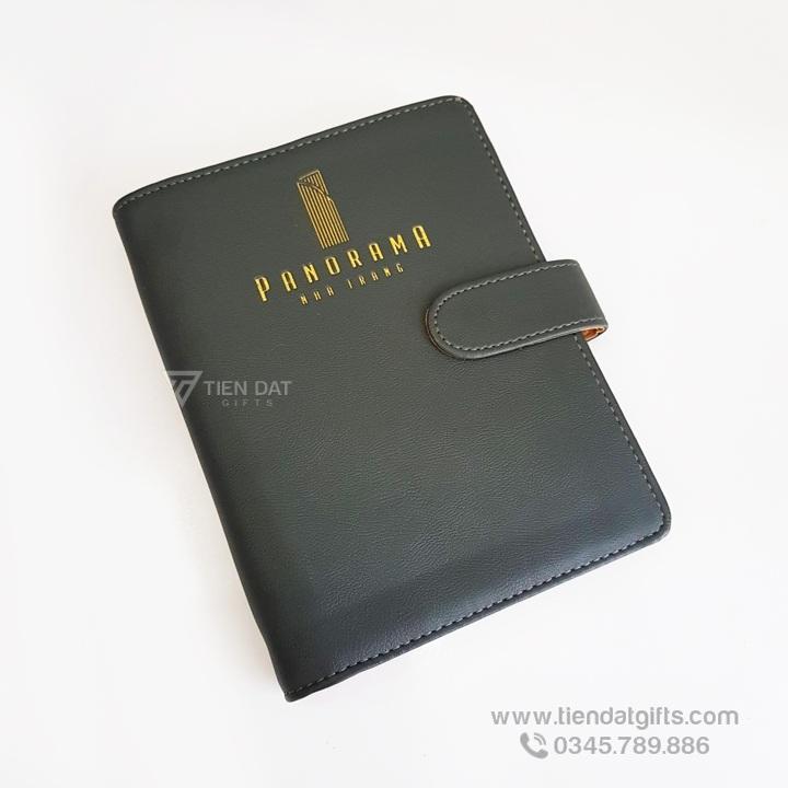 xưởng-sản-xuat-so-da-bia-cong-so-tay-cao-cap-in-an-dap-logo-panorama-nha-trang-lam-qua-tang-su-kien-doanh-nghiep-bao-gia-so-tay-dep (1)